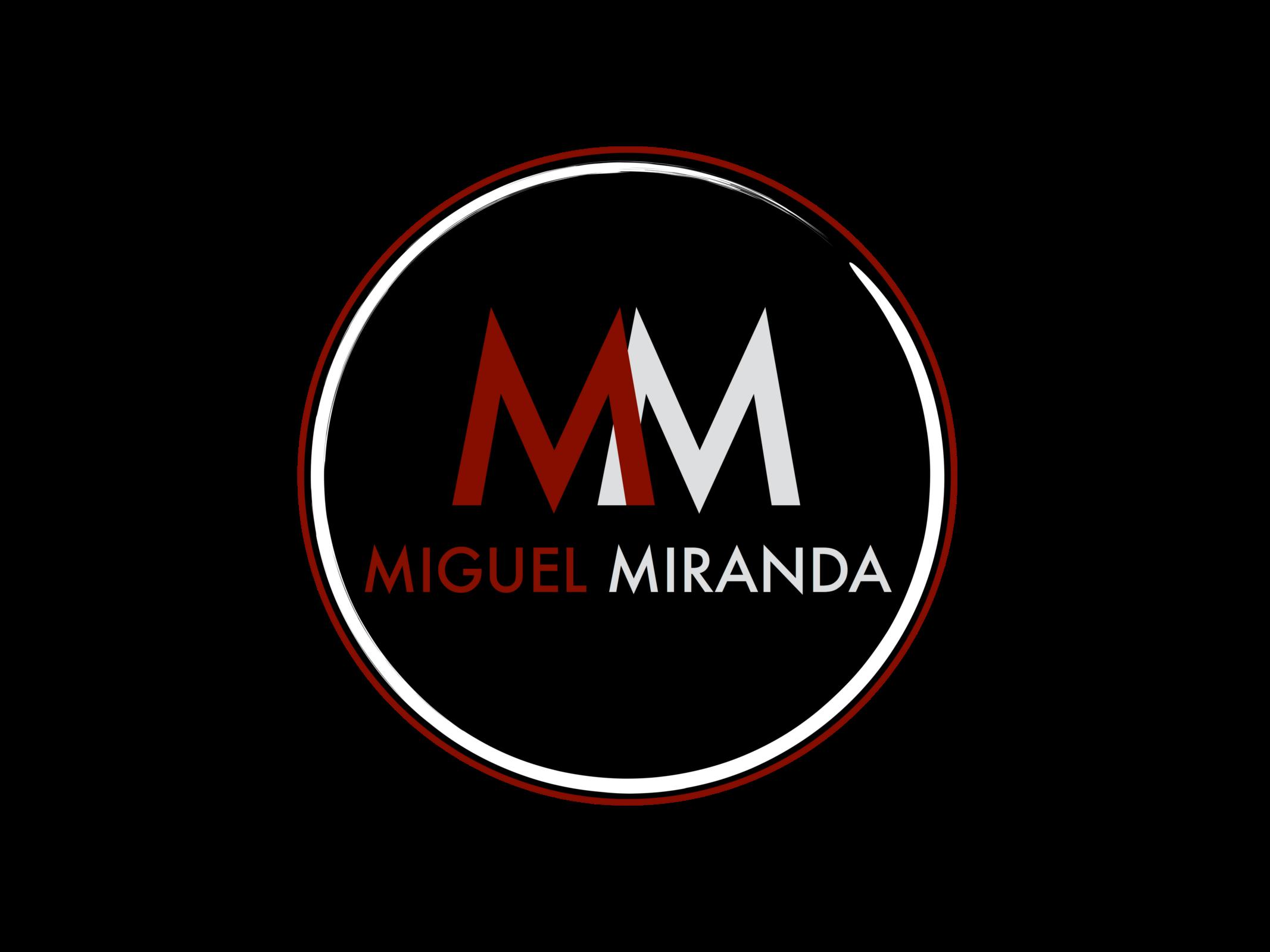 Arbeitgeber: Miguel Miranda Partnerunternehmen
