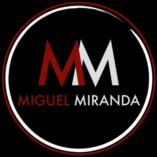 Miguel Miranda Coaching