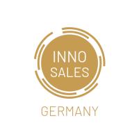 Internationale und nationale Unternehmen haben es schwer kompetente Vertriebsteams aufzubauen, die dem Unternehmen mehr Umsatz auf dem deutschen Markt verschaffen können. InnoSales Germany ist ein exklusives Netzwerk der besten englisch- und deutschsprachigen Closer in Deutschland. Spitzenunternehmen stellen Verkaufsteams für ihre wichtigsten Projekte ein. Der Vorteil von InnoSales ist, dass Unternehmen kein Risiko tragen, weil InnoSales nach Leistung vergütet wird. Die Vertriebsteams sind sofort einsatzbereit und können je nach Wunsch skaliert werden.