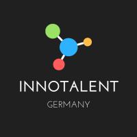 Internationale Talente haben es in Deutschland öfters schwer englischsprachige Jobs zu finden. Die Prozesse sind komplex und von den aktuellen Anbietern auf dem Markt auch nicht ganz fair. Aus diesem Grund wurde InnoTalent Germany gegründet, was innovativen und internationalen Ingenieuren und Software-Entwicklern dabei hilft, erfolgreich englishsprachige Stellen einfach und simpel zu besetzen. InnoTalent hilft im Bereich Bewerbungs-Check, Interviewtraining und auch im Bereich der Vertragsverhandlung. Des weiteren bietet InnoTalent für Unternehmen noch professionelles Out-Placement, On-Boarding, Job-Rotation und Headhunting.