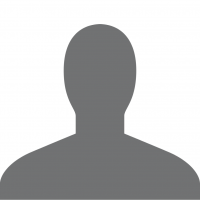 Miguel ist eine sehr fleißige Person und designed meine Social Media Marketing Posts mit voller Leidenschaft. Der Instagram und Facebook Account meiner Shishabar schaut jetzt sehr sehr geil aus und genau so, wie ich das mir vorgestellt habe. Mit Miguel kann ich sehr gut zusammenarbeiten, da er schnell meine Situation verstanden hat und erstaunliche Ergebnisse liefert. Miguel empfehle ich jedem, der ebenfalls einen geilen Facebook und Instagram Auftritt für sein Geschäft haben möchte. Robert Yousef, Geschäftsführer.