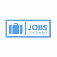 jobs-ohne-zeitarbeit.de Das Stellenportal für Deutschland ist ein Start-Up Unternehmen in der Recruiting und Vermittlung von Arbeitskräften und Fachkräften tätig. Wir Rekrutieren in denn Branchen Bauwesen (Architektur, Vertragsmanagement, Konstrukteure), Finanzdienstleistung, Groß und Einzelhandel, IT und Gesundheitswesen.