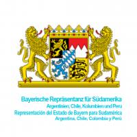 Bayerische Repräsentanz für Südamerika