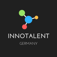 Innotalent1