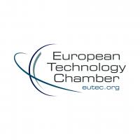 European Technology Chamber